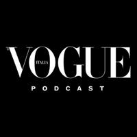 Fashion Tales - Vogue Italia podcast