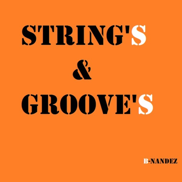 STRING'S &GROOVE'S