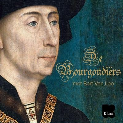 De Bourgondiërs met Bart Van Loo:Klara