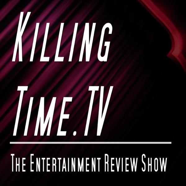 Killing Time (HD video)