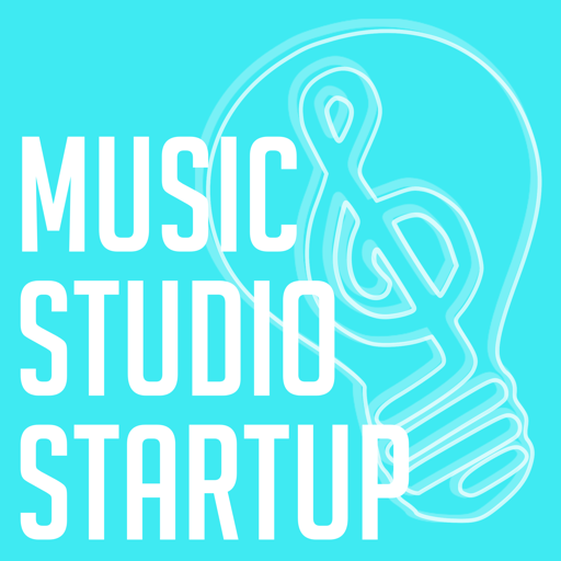 Cover image of Music Studio Startup: Helping music teachers thrive as entrepreneurs