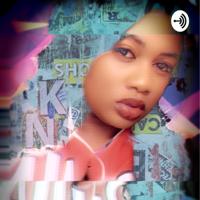 Koko Bella podcast
