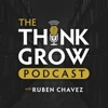 The Think Grow Podcast artwork