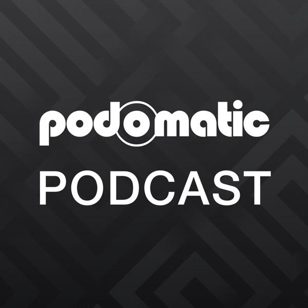 Ciarán Carragher's Podcast