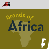 Brands Of Africa podcast