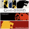 Game of Thrones The Podcast artwork
