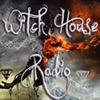 Witch House Radio - Witch House + Chillwave Music