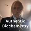 Authentic Biochemistry artwork