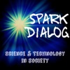 SparkDialog artwork