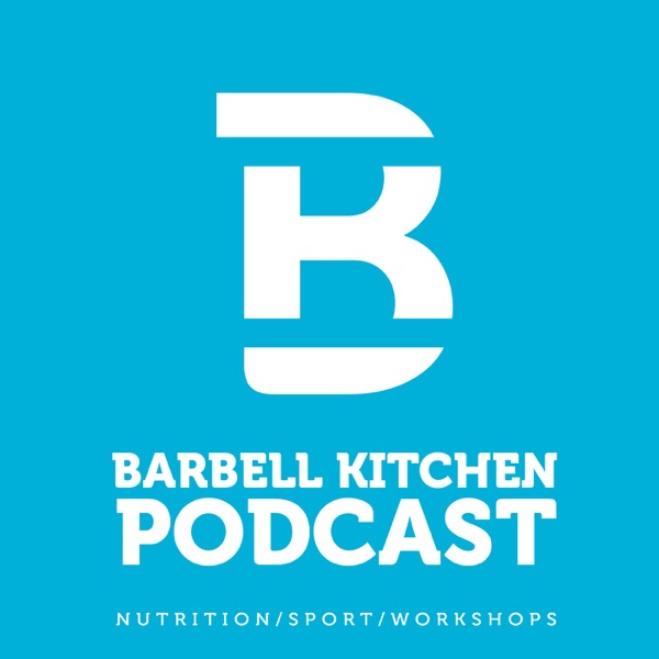 Podcasty – Barbell Kitchen