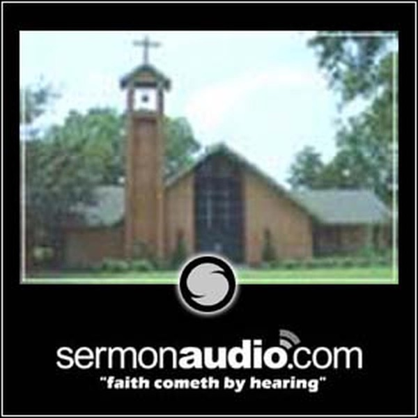 Sermons by Bob Vincent and Others