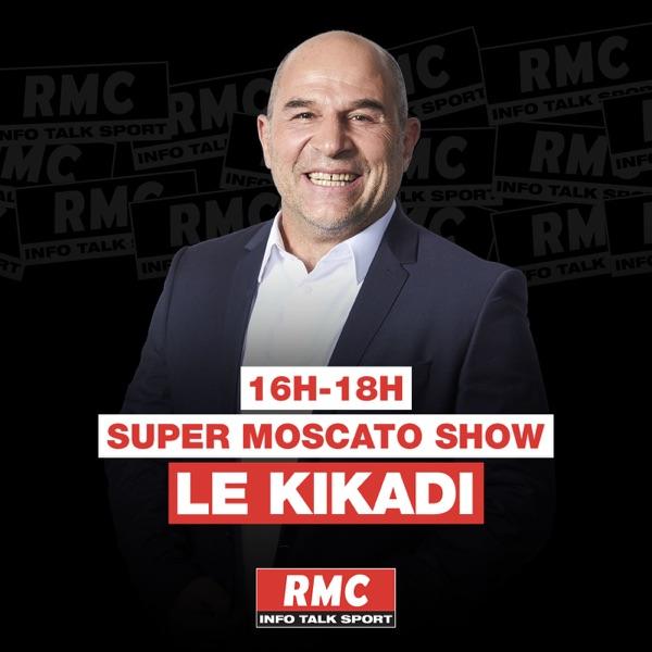 Le Kikadi