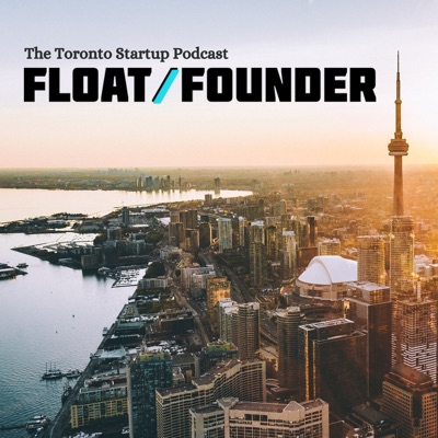 S2E28: Kayla Isabelle of Startup Canada on Canadian entrepreneurship