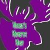 Moose's Monster Mash