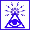 Magical Mystery Radio: Conspiracy & Paranormal Review artwork