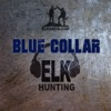 Blue Collar Elk Hunting  artwork