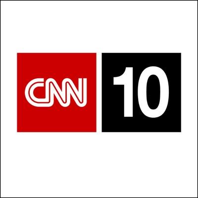 CNN 10 (video):CNN