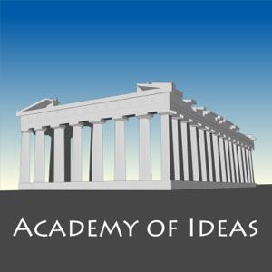 Academy of Ideas