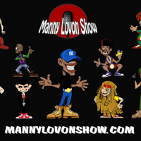 Manny Lovon Show podcast