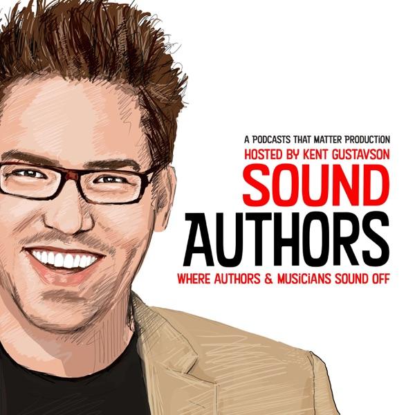 Sound Authors