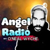ANGEL RADIO artwork