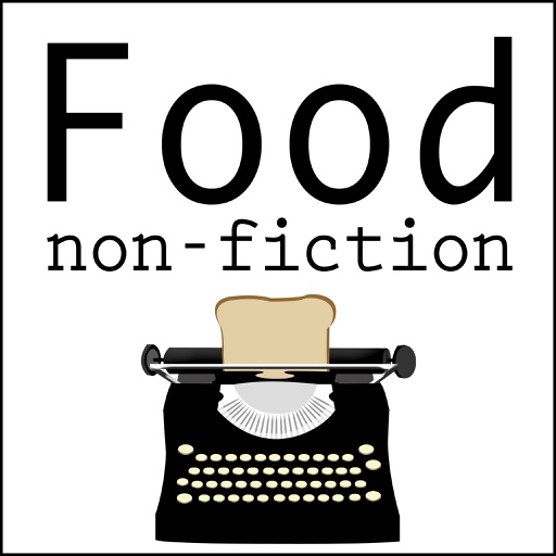 Cover image of Food Non-Fiction