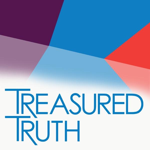 Treasured Truth