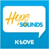 Hope Sounds