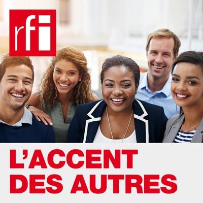 L'Accent des autres - Une vague de chaleur inédite en France