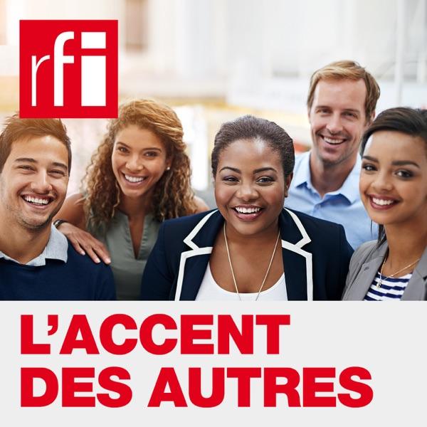 L'Accent des autres - Conférence de presse de Macron: ses solutions face à la crise des «gilets jaunes»