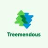 Treemendous artwork