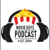 Movie Guys Podcast artwork