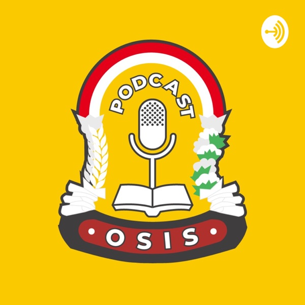PODCAST OSIS