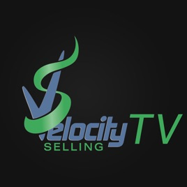 Velocity Selling Podcast On Apple Podcasts