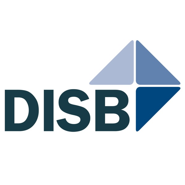 DISB Download
