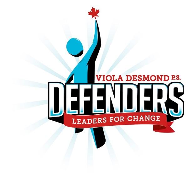 Voice of Viola Podcast