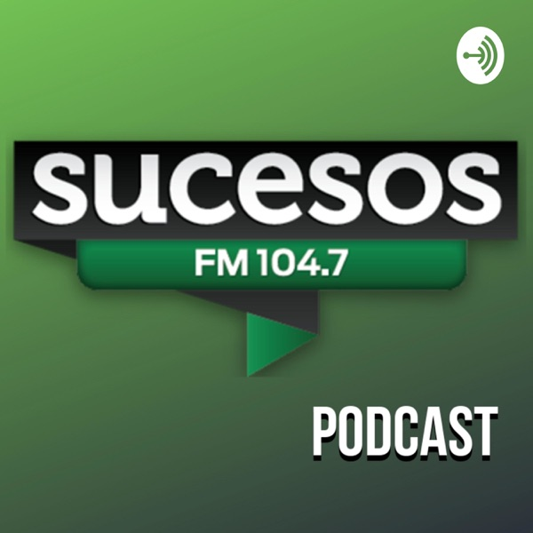 Radio Sucesos PODCAST
