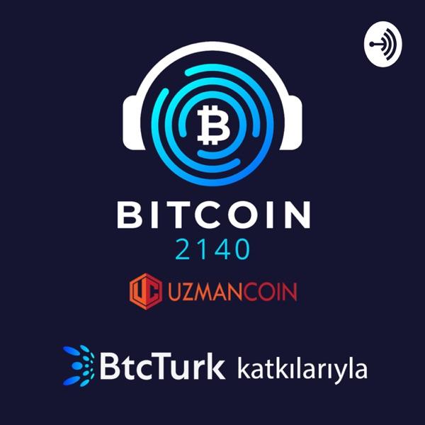 Bitcoin 2140