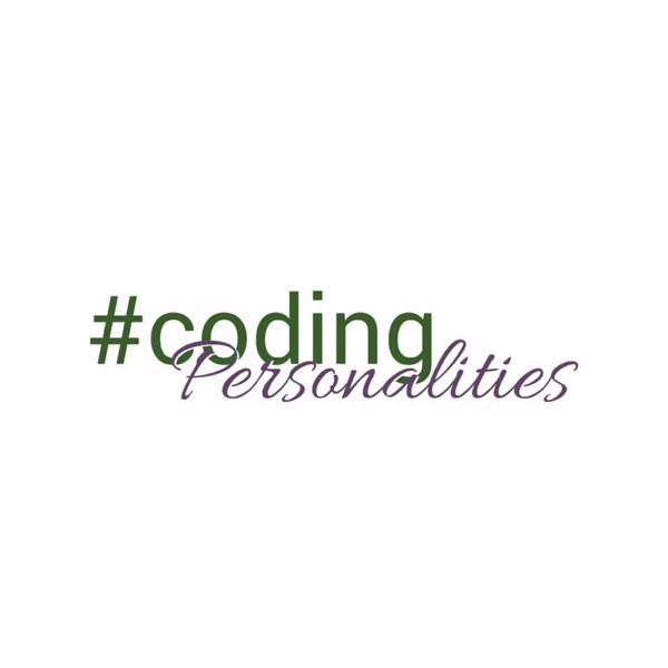 #Coding Personalities