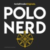 Polo Nerd