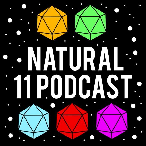 Natural 11