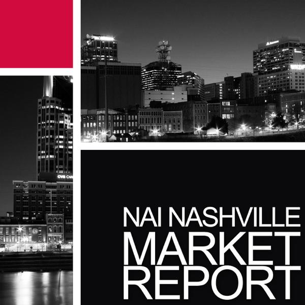 Nashville Market Report