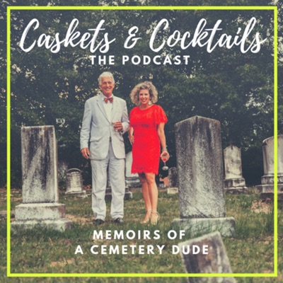 Caskets & Cocktails