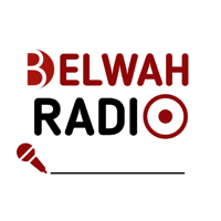 Belwah Radio hosted by Genia Stevens podcast