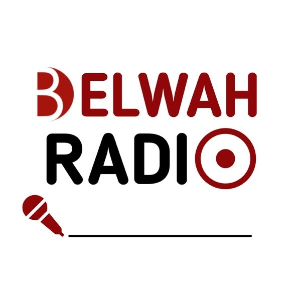 Belwah Radio hosted by Genia Stevens