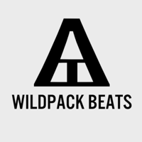 Eugeni Aguilar presents WILDPACK BEATS podcast