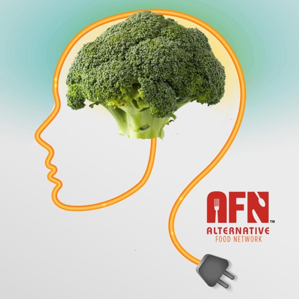 Foods To Eat For Brain Health At Any Age