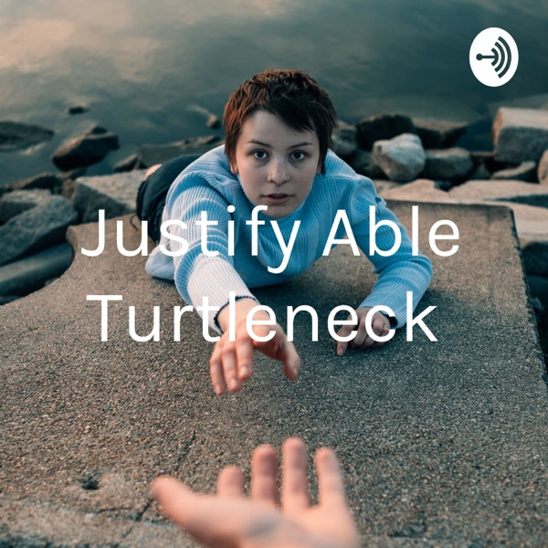 Justify Able Turtleneck
