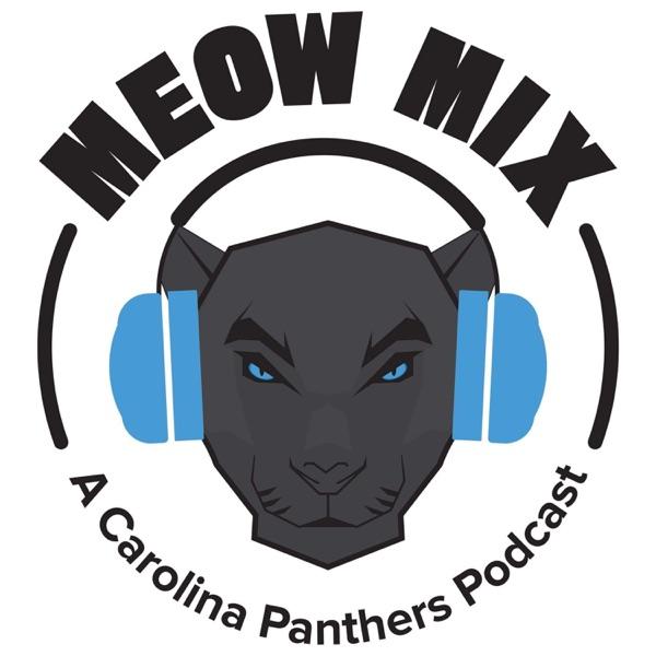 MeowMix: A Carolina Panthers Podcast