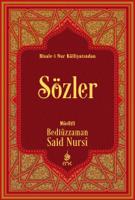 Sözler - Risale-i Nur podcast